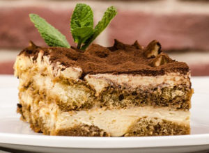 tiramisu quick and easy recipe
